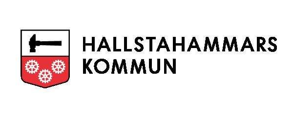 Logo-Hallstahammar