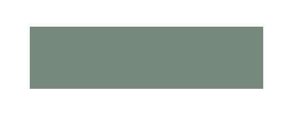 Logo-Rocklunda