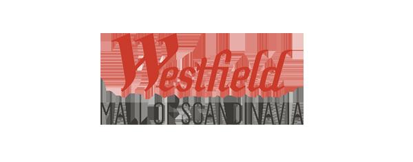 Logo-Westfield-MoS